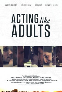 Acting-Like-Adults