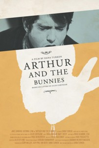 Arthur-and-the-Bunnies