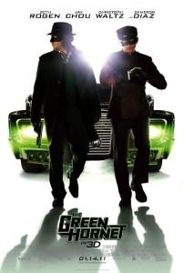 The-Green-Hornet