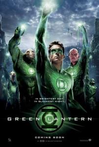 The-Green-Lantern