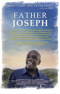 FATHER JOSEPH - poster