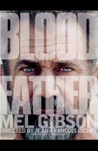 Blood Father A1
