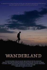 Wanderland_poster