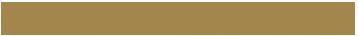 NIVAN Logo